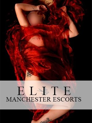 Escorts agencies Manchester provides the best escorts