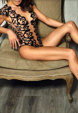 Booking an escort blindly can be a disastrous experience: Liverpool Escorts